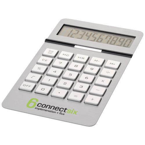 calculatrice-1