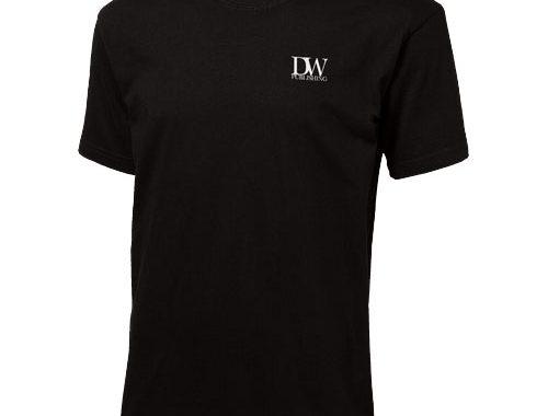 t-shirt publicitaire personnalisé